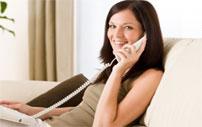 смена тарифа домашнего телефона ростелеком